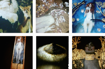 klimt-experience-the-fake-factory-247