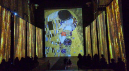 klimt-experience-the-fake-factory-26