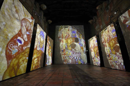 klimt-experience-the-fake-factory-260