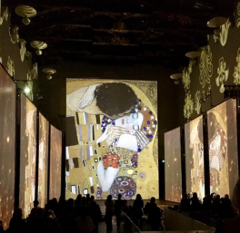 klimt-experience-the-fake-factory-263