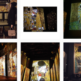 klimt-experience-the-fake-factory-265