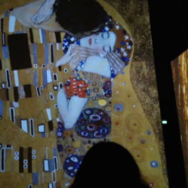 klimt-experience-the-fake-factory-267