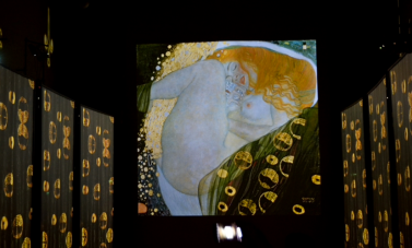 klimt-experience-the-fake-factory-268