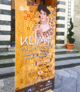 klimt-experience-the-fake-factory-269