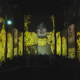 klimt-experience-the-fake-factory-272