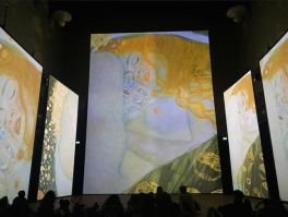 klimt-experience-the-fake-factory-273