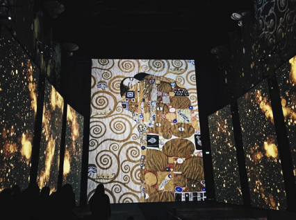 klimt-experience-the-fake-factory-276