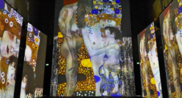 klimt-experience-the-fake-factory-278