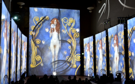 klimt-experience-the-fake-factory-281