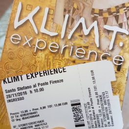 klimt-experience-the-fake-factory-284