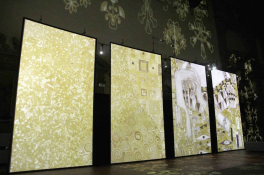 klimt-experience-the-fake-factory-286