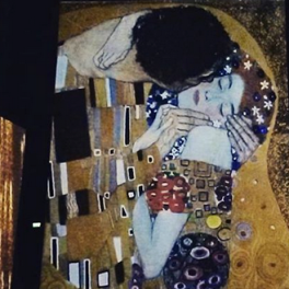 klimt-experience-the-fake-factory-287