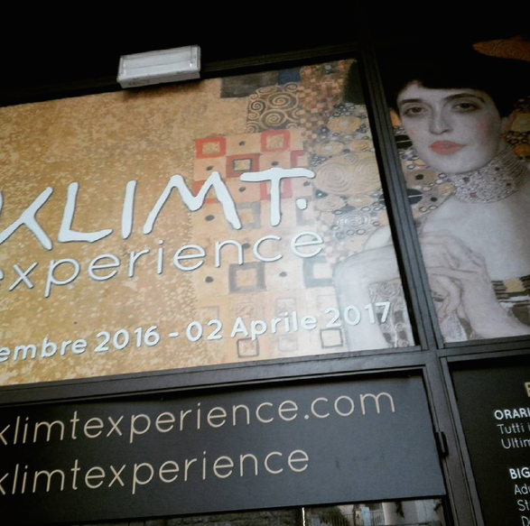 klimt-experience-the-fake-factory-289