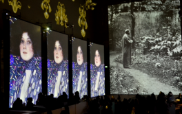 klimt-experience-the-fake-factory-301