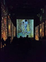 klimt-experience-the-fake-factory-305