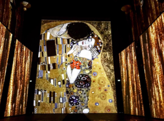 klimt-experience-the-fake-factory-309