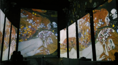 klimt-experience-the-fake-factory-310