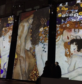 klimt-experience-the-fake-factory-311