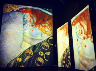 klimt-experience-the-fake-factory-313