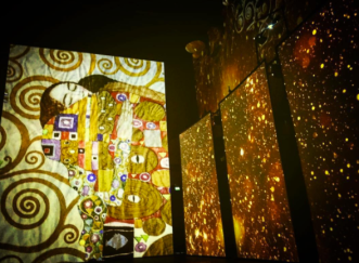klimt-experience-the-fake-factory-316