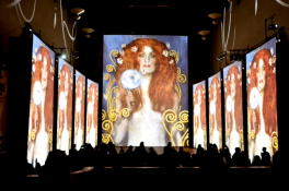 klimt-experience-the-fake-factory-320