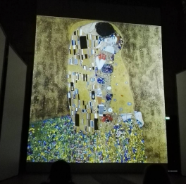 klimt-experience-the-fake-factory-321