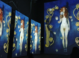 klimt-experience-the-fake-factory-324