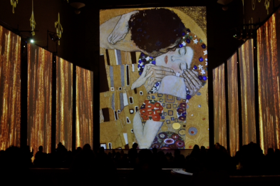 klimt-experience-the-fake-factory-327