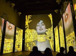 klimt-experience-the-fake-factory-342