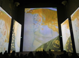 klimt-experience-the-fake-factory-347