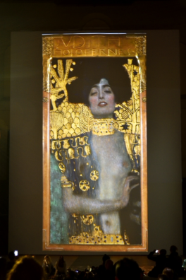 klimt-experience-the-fake-factory-348