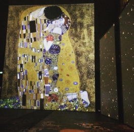 klimt-experience-the-fake-factory-349