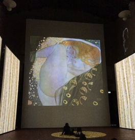 klimt-experience-the-fake-factory-35
