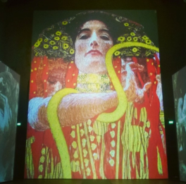 klimt-experience-the-fake-factory-350