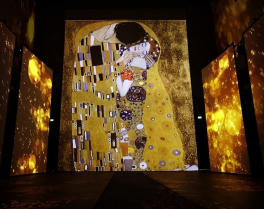 klimt-experience-the-fake-factory-352