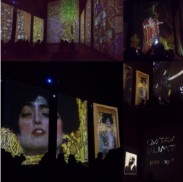 klimt-experience-the-fake-factory-353