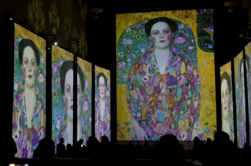 klimt-experience-the-fake-factory-357