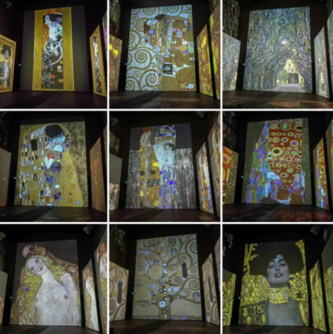 klimt-experience-the-fake-factory-359