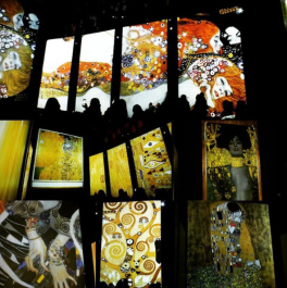 klimt-experience-the-fake-factory-360