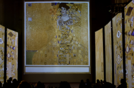 klimt-experience-the-fake-factory-362