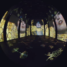 klimt-experience-the-fake-factory-363