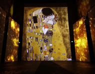 klimt-experience-the-fake-factory-365