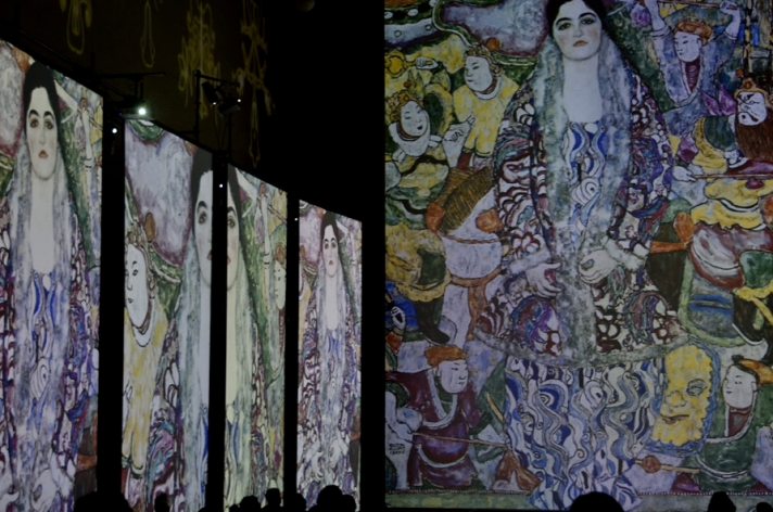 klimt-experience-the-fake-factory-366
