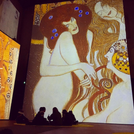 klimt-experience-the-fake-factory-367