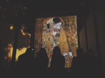 klimt-experience-the-fake-factory-368