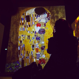 klimt-experience-the-fake-factory-369
