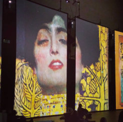 klimt-experience-the-fake-factory-373