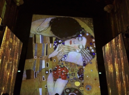 klimt-experience-the-fake-factory-375