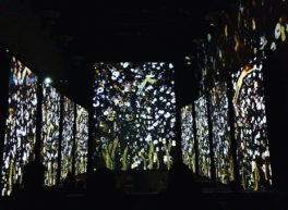 klimt-experience-the-fake-factory-380