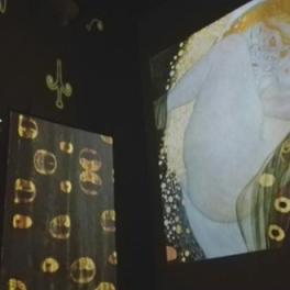 klimt-experience-the-fake-factory-382
